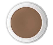 Camouflage Cream - Nr 07 Ash Brown Breeze, Inhalt 6 g