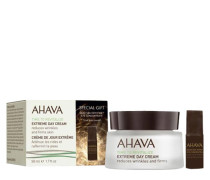 AHAVA Time To Revitalize Extreme Day Kit