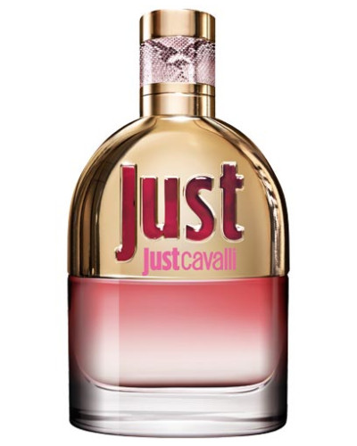 Just Cavalli Eau de Toilette - 75 ml