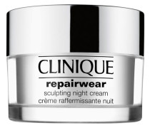 Repairwear Sculpting Night Cream - 50 ml