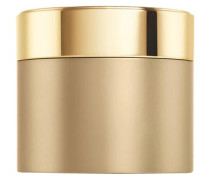 Ceramide Lift and Firm Eye Cream SPF 15 PA++ - 15 ml