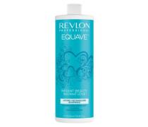 Equave Hydro Detangling Shampoo - 1000 ml