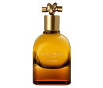 Knot Eau Absolue Eau de Parfum - 75 ml