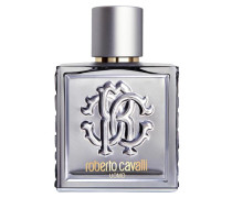 Uomo Silver Essence Eau de Toilette - 100 ml