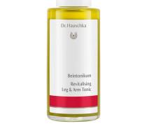 Beintonikum - 100 ml