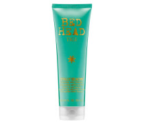BED HEAD Totally Beachin Cleansing Jelly Shampoo - 250 ml