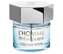 L'Homme Cologne Bleue Eau de Toilette - 40 ml