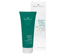 Body Vital Körper-Balsam - 200 ml