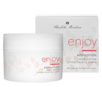 Enjoy Bodylotion - 250 ml