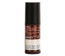 Maple Anti-Aging Creme für Gesicht und Augenpartie - 50 ml