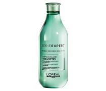 Serie Expert Volumetry Shampoo - 300 ml