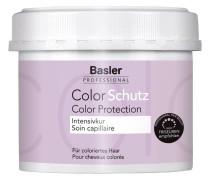 Color Schutz Intensivkur - Dose 500 ml