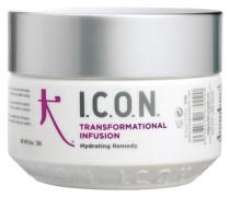 Transformatin Infusion - 250 g