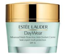 DayWear Advanced Multi-Protection Anti-Oxidant Creme SPF 15 - trockene Haut, 50 ml