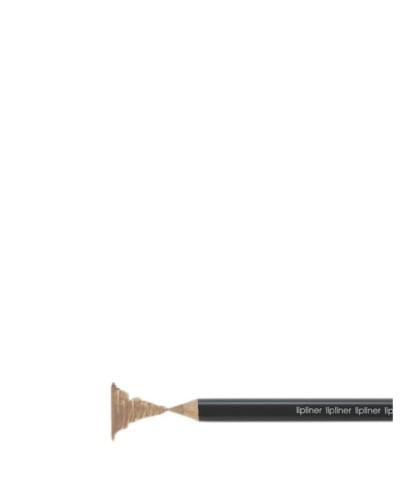 Lip Liner - 65 Natural (5), 1,8 g