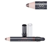 AGE ID Make-up Eye Shadow Pencil - 05 Dark Brown, 2 g