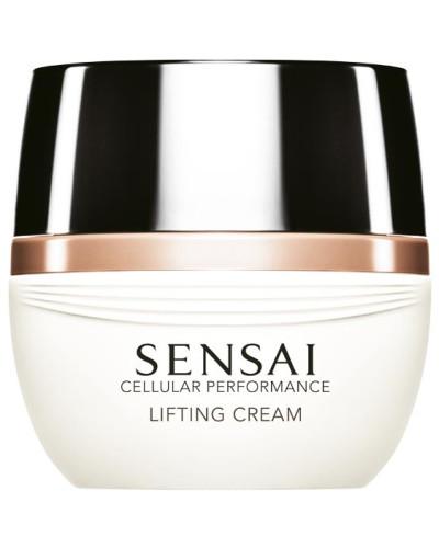 Cellular Performance Lifting Cream - 40 ml