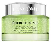 Énergie de Vie The Illuminating & Purifying Exfoliating Mask Gesichtspeeling - 75 ml