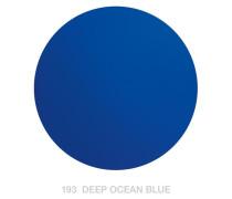 Striplac - 193 Deep Ocean Blue, 8 ml