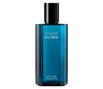 DAVIDOFF Cool Water Man Eau de Toilette - 75 ml