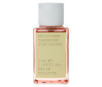 Bellflower / Tangerine / Pink Pepper Eau de Toilette - 50 ml