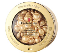 Advanced Ceramide Capsules Daily Youth Restoring Serum - Pro Packung 60 Stück