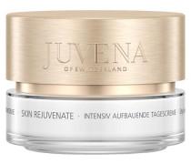 Skin Rejuvenate Intensive Nourishing Day Cream - 50 ml