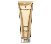 Ceramide Lift and Firm Day Lotion SPF 30 - 50 ml