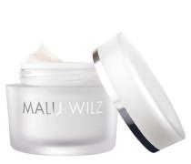 Winter Cream - 50 ml