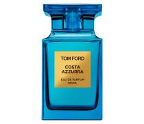 Costa Azzurra Eau de Parfum - 100 ml
