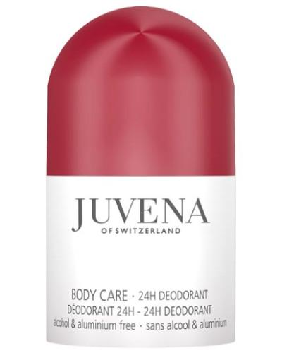 Body Care 24H Deodorant - 50 ml