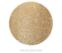 Nagellack - vegan & 6-free - 199 Golden Rain, 10 ml