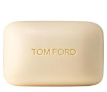 Neroli Portofino Bath Soap - 150 g