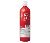 BED HEAD Resurrection Conditioner - 750 ml