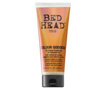 BED HEAD Colour Goddess Oil Infused Conditioner - 200 ml