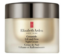 Ceramide Lift and Firm Night Cream - 50 ml