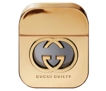 Guilty Intense Eau de Parfum - 50 ml