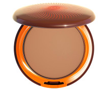 365 Sun Compact Sun-Kissed Glow Protective Compact Cream SPF 30 - 02 Sunny Glow, 9 g