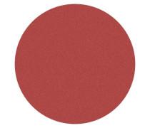 The Lipstick - 11 KURUMI , 3,4 g
