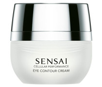 Cellular Performance Eye Contour Cream - 15 ml