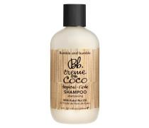 Creme De Coco Tropical-Riche Shampoo - 250 ml