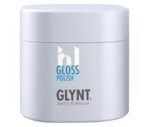 GLOSS GLOSS Polish - 75 ml