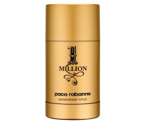1 Million Deodorant Stick - 75 ml