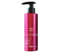 Pro Fiber Rectify Konzentrat - 250 ml