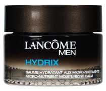 Men Hydrix Micro-Nutrient Moisturizing Balm - 50 ml