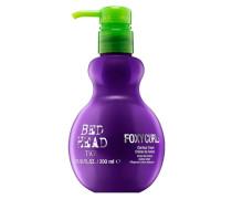 BED HEAD Foxy Curls Contour Cream - 200 ml