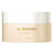 SUNLIGHT Body Cream - 200 ml