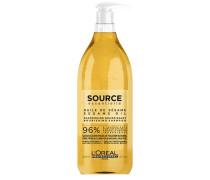 Source Essentielle Nourishing Shampoo - 1500 ml