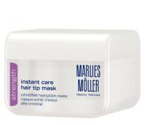 Strength Instant Care Hair Tip Mask - 125 ml