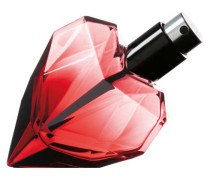 Loverdose Red Kiss Eau de Parfum - 30 ml